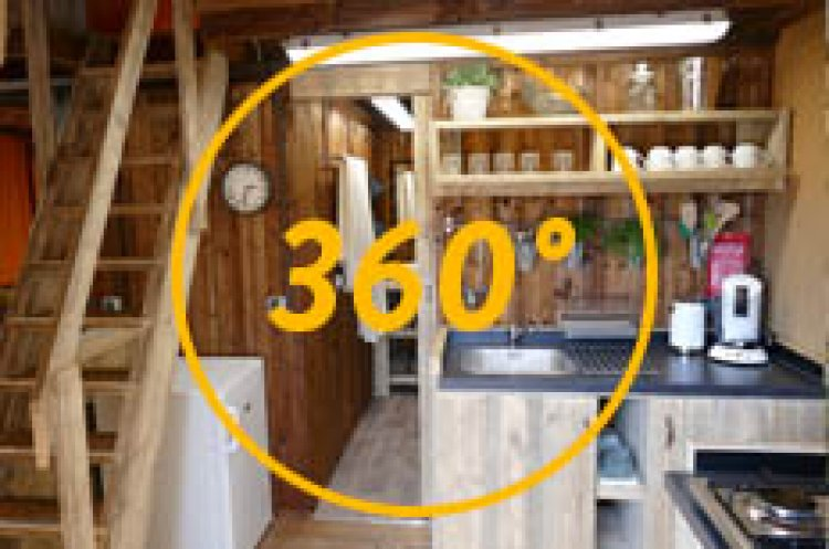 glamping-lodge-360