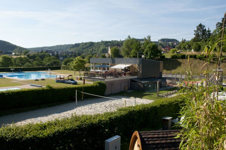 camping-kaul-vue-1