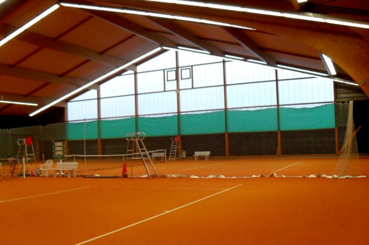 tennis-wiltz
